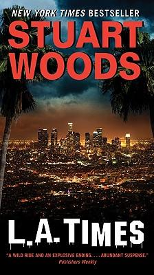 L.A. Times By Woods, Stuart